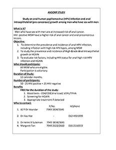 ANSAP-STUDY-flyer-1